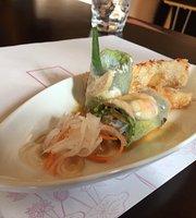 Vietnamese Restaurant Xuan