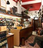 Bar Est - Bottiglieria