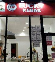 Lucky Kebab