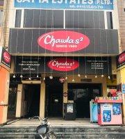 Chawla's 2