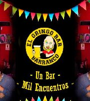 Gringo Bar Rock
