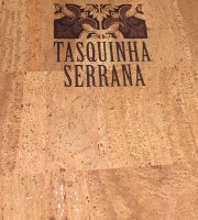 Tasquinha Serrana