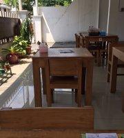 Kedai San9a