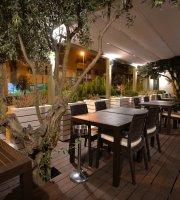 Restaurante Tia Isabel