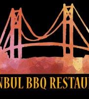 Istanbul BBQ Restaurant