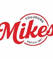 Mikes