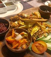 Lesung Restaurant