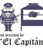 Los Secretos de El Capitán