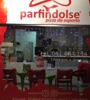 Parfindolse - Pizza da Asporto