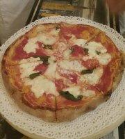Pizzeria Garage 51