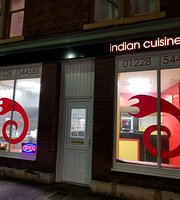 Deshi Spice Indian Takeaway