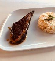 Atakoy DuDo Cafe ve Ev Yemekleri