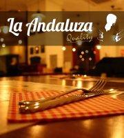 La Andaluza Quality