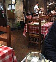 Maria Catita Restaurante