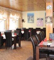 Olympia Restaurant-Hotel Deubel