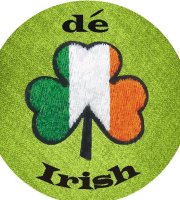 De Irish Doha