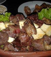 D' Carvalhos Bar