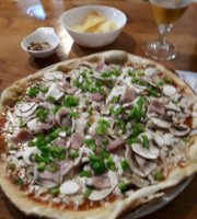 Pizzeria 2Amigos