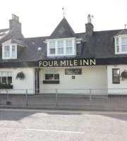 Four Mile Inn