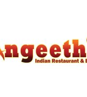 Angeethi Indian Restaurant & Bar