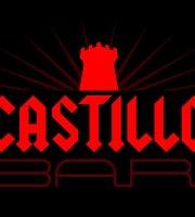 Castillo Bar