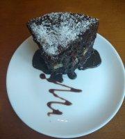 Cafe Afrodite Ltda