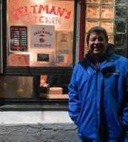 Feltman's Of Coney Island