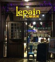 Lepain Bread & Cafe