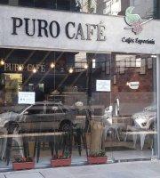Puro Cafe