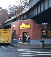 Hector's Cafe & Diner