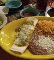 Acapulco Mexican Grill