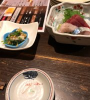 Shusui