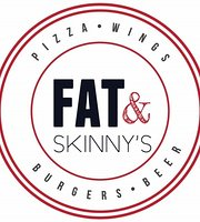 Fat and Skinny's