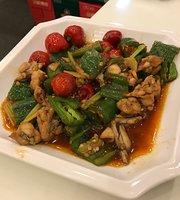 MeiWei Xuan Restaurant (LvJian DaLou)