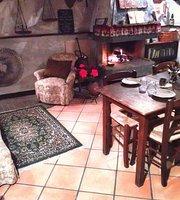 Rifugio al Vecchio Fienile -Hosteria Casalinga-