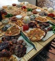 Keyf-i Hisar Restaurant