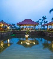 Wisata Warung Wareg