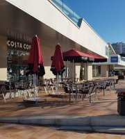 Costa Coffee - La Vila Magaluf