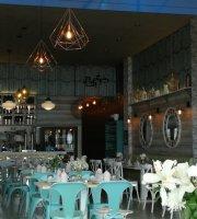 Restaurante Cala by Luis Leon