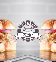 ‪Kelly's Grill & Bar‬