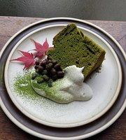 Cafe Basho