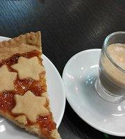 Carrelan Caffe