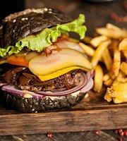 Hishnik Steaks & Burgers
