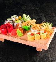 Sushiworld Villa Carlos Paz