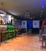 Voyage Pub & Bar
