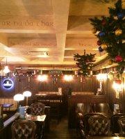 Irish Pub&Restaurant Banka
