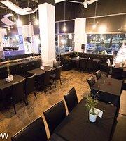 Amarachi Restaurant