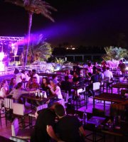 Djerba Golf Club Restaurant & Lounge