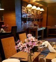 Gaga's Restaurant