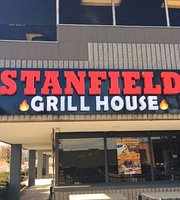 Stanfield Family Restaurant